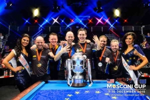 Bild-Quelle: https://www.facebook.com/mosconicup/