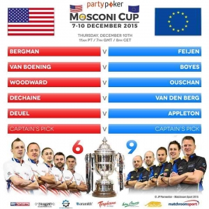 https://www.facebook.com/mosconicup/